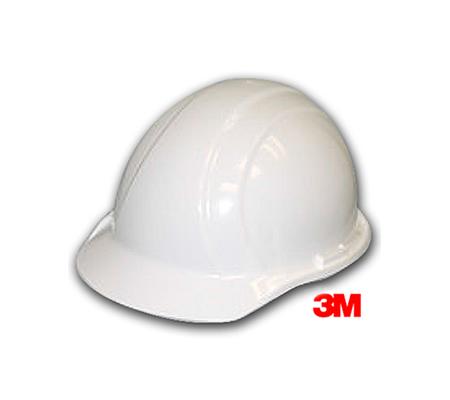 Cascos de seguridad categor as de los productos alca - Cascos de seguridad ...
