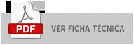 Boton-ficha-tecnica (1)