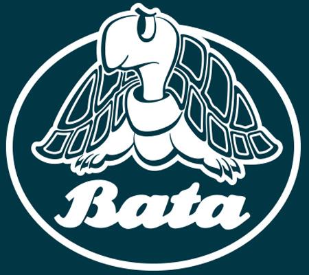 LOGO BATA INDUSTRIALS