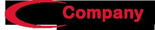 Alca Company